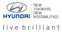 HYUNDAI live brilliant