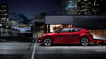 thumbnail_Veloster-Wallpaper-1.jpg