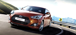 img_pip_veloster_turbo_highlights_04.jpg